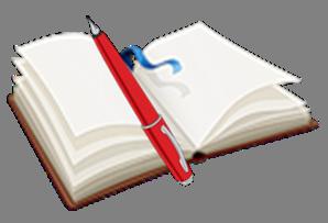 Примерная основная образовательная программа начального общего образования